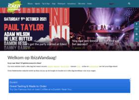 ibizavandaag.nl