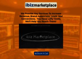 ibizmarketplace.com