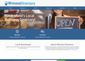 ibiznessdirectory.com