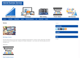 ibizservices.net