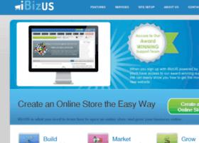 ibizus.com