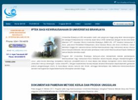 ibkub.com