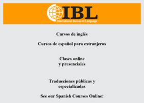 ibl.com.ar