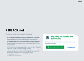 iblack.net
