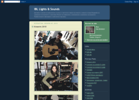 iblmusic.blogspot.com