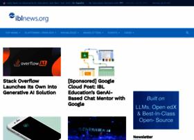 iblnews.com