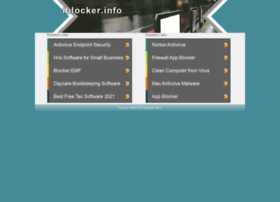 iblocker.info