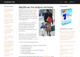 iblog365.com