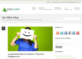 iblogbusiness.com