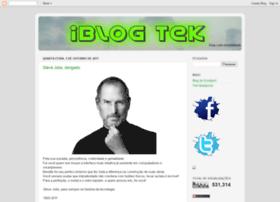 iblogtek.blogspot.com