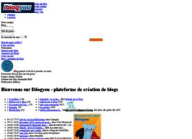 iblogyou.fr