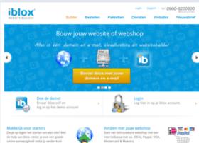 ibloxs.nl