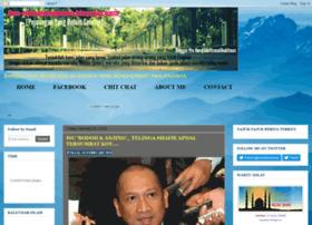 ibm-akusayangumno.blogspot.com