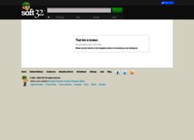 ibm-spss-statistics.soft32.com