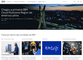ibm.com.br