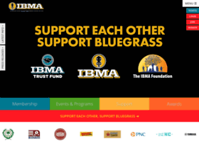 ibma.org