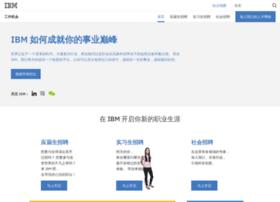 ibmcampus.com