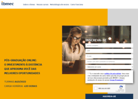ibmeconline.com.br