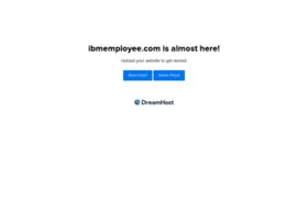 Ibmemployee.com