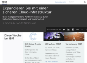 ibmexperts.computerwoche.de