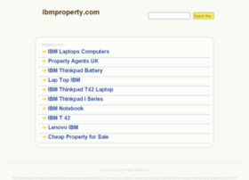 ibmproperty.com