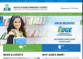 ibmr.org
