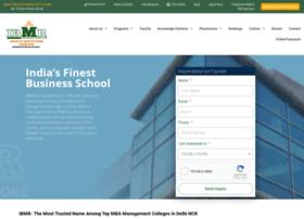 ibmrbschool.com