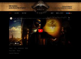 ibnalhaytham.com