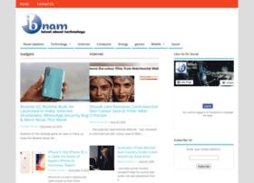 ibnam.org