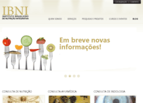 ibnionline.com.br