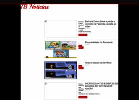 ibnoticias.blogspot.com.br