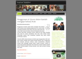 ibnrajab.wordpress.com