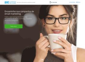 ibns.com.br