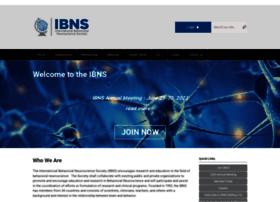 ibns.memberclicks.net