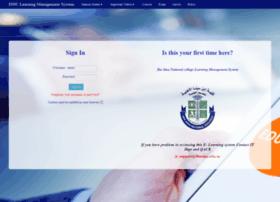 ibnsinalearning.com