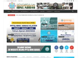 ibnu-abbas.com