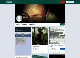 ibnu.pulsk.com