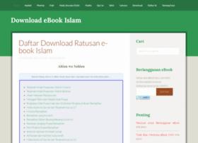 ibnumajjah.com