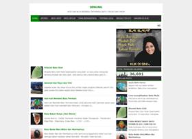 ibnunu.blogspot.com