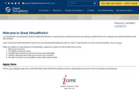 ibo-greatvirtualworks.icims.com