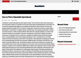 iboardshorts.com