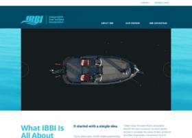 iboatbuilders.com