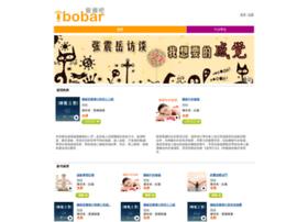 ibobar.com