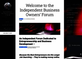 iboforums.com