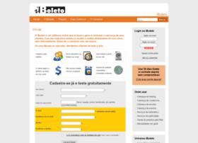 iboleto.com.br