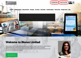 ibonus.net