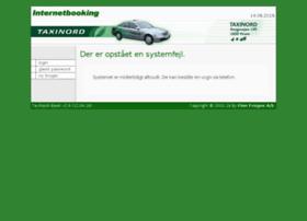 ibook.taxinord.dk