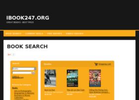 ibook247.org