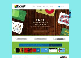 iboost.com