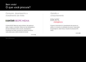 ibope.com.br